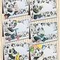 Creatief Art Panda Parade 01