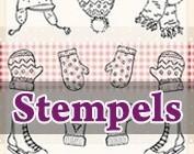 Stempels