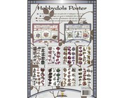 Hobbydols Posters