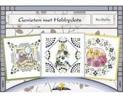 Hobbydols Boekjes