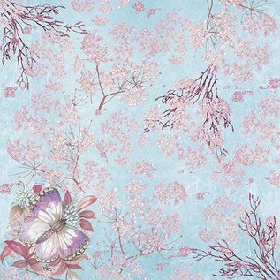 Creatief Art Background Design 04