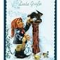 Reddy cards Wenskaarten met Hummels - Kerst 2
