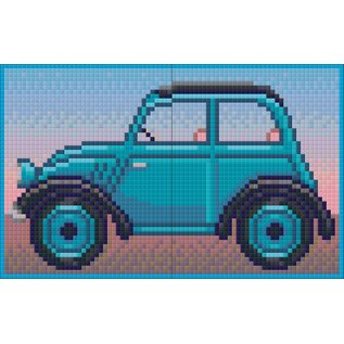 Pixel Hobby Pixel Hobby Käfer