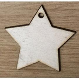 Creatief Art pendentif de Noël - Copy - Copy