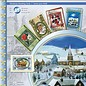 Reddy cards een traditionele kerst verzamelmap 2