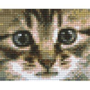 Pixel Hobby PixelHobby Cat 1 Grundplatte