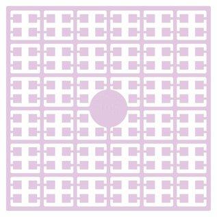 Pixel Hobby 105 Pixelmatje