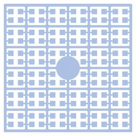 Pixel Hobby 109 Pixelmatje