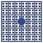 Pixel Hobby 110 Pixelmatje