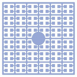 Pixel Hobby 111 Pixelmatje