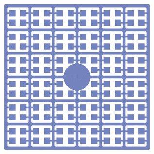 Pixel Hobby 112 Pixelmatje