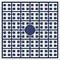 Pixel Hobby 113 Pixelmatje