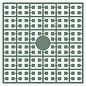 Pixel Hobby 115 Pixelmatje