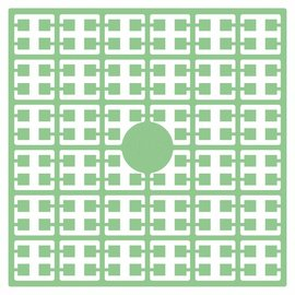 Pixel Hobby 116 Pixelmatje