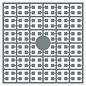 Pixel Hobby 120 Pixelmatje