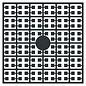 Pixel Hobby 135 Pixelmatje