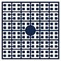 Pixel Hobby 136 Pixelmatje