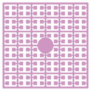 Pixel Hobby 139 Pixelmatje