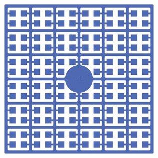 Pixel Hobby 145 Pixelmatje