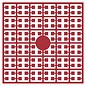 Pixel Hobby 146 Pixelmatje
