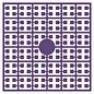 Pixel Hobby 147 Pixelmatje