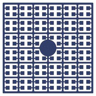 Pixel Hobby 151 Pixelmatje