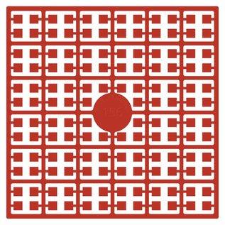 Pixel Hobby 156 Pixelmatje