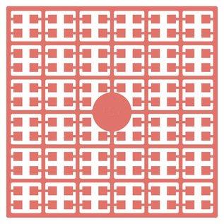 Pixel Hobby 157 Pixelmatje
