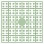 Pixel Hobby 163 Pixelmatje