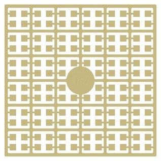 Pixel Hobby 167 Pixelmatje