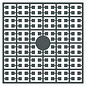 Pixel Hobby 171 Pixelmatje