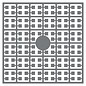 Pixel Hobby 172 Pixelmatje