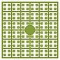 Pixel Hobby 187 Pixelmatje