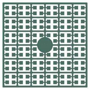 Pixel Hobby 193 Pixelmatje