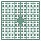 Pixel Hobby 194 Pixelmatje