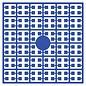 Pixel Hobby 197 Pixelmatje