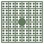 Pixel Hobby 201 Pixelmatje