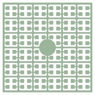 Pixel Hobby 202 Pixelmatje