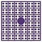 Pixel Hobby 206 Pixelmatje