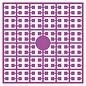 Pixel Hobby 208 Pixelmatje