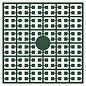Pixel Hobby 210 Pixelmatje