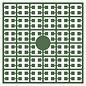 Pixel Hobby 211 Pixelmatje
