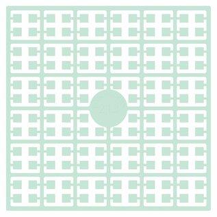 Pixel Hobby 213 Pixelmatje