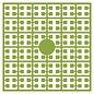 Pixel Hobby 215 Pixelmatje