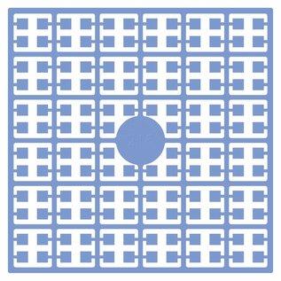 Pixel Hobby 216 Pixelmatje
