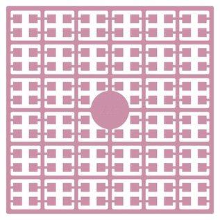 Pixel Hobby 223 Pixelmatje
