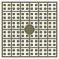 Pixel Hobby 227 Pixelmatje