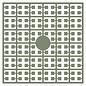 Pixel Hobby 231 Pixelmatje