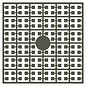 Pixel Hobby 234 Pixelmatje