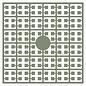 Pixel Hobby 236 Pixelmatje